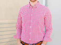 mizzen and main | Style Your Senses