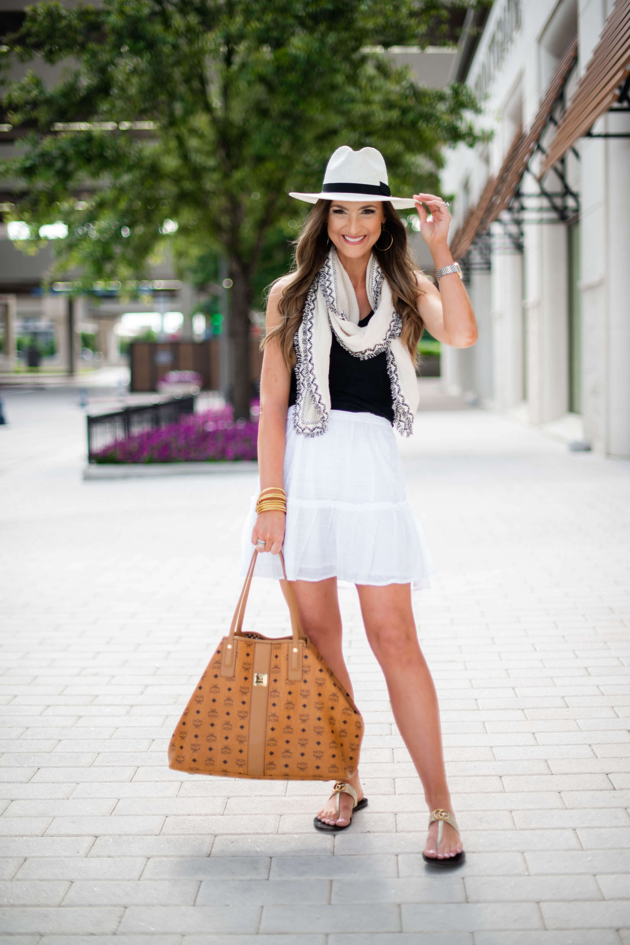 Travel Style   Style Your Senses