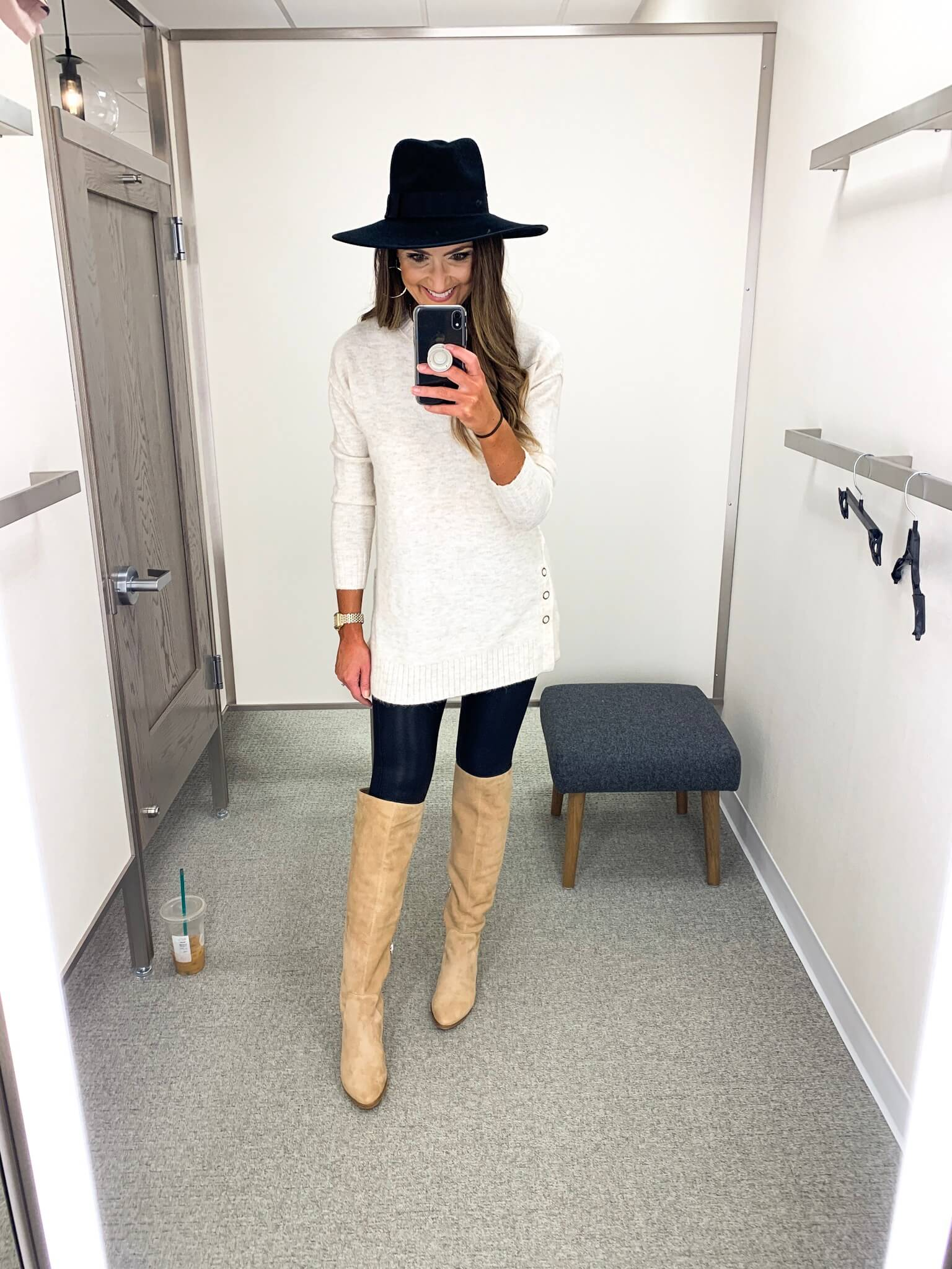 Nordstrom Anniversary Sale Finds   caslon tunic