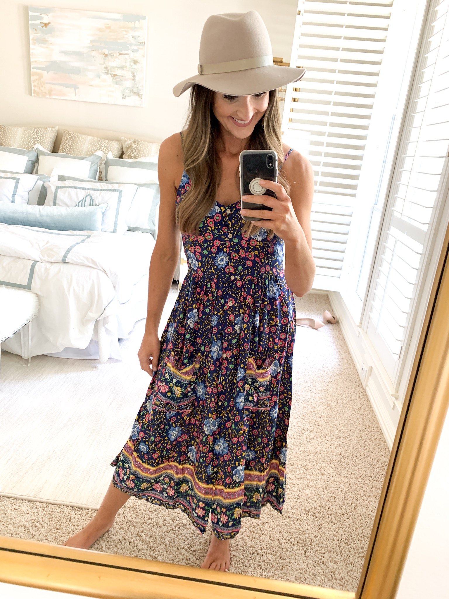 Amazon Fashion Haul | Style Your Senses | Amazon Prime haul | Boho Dress