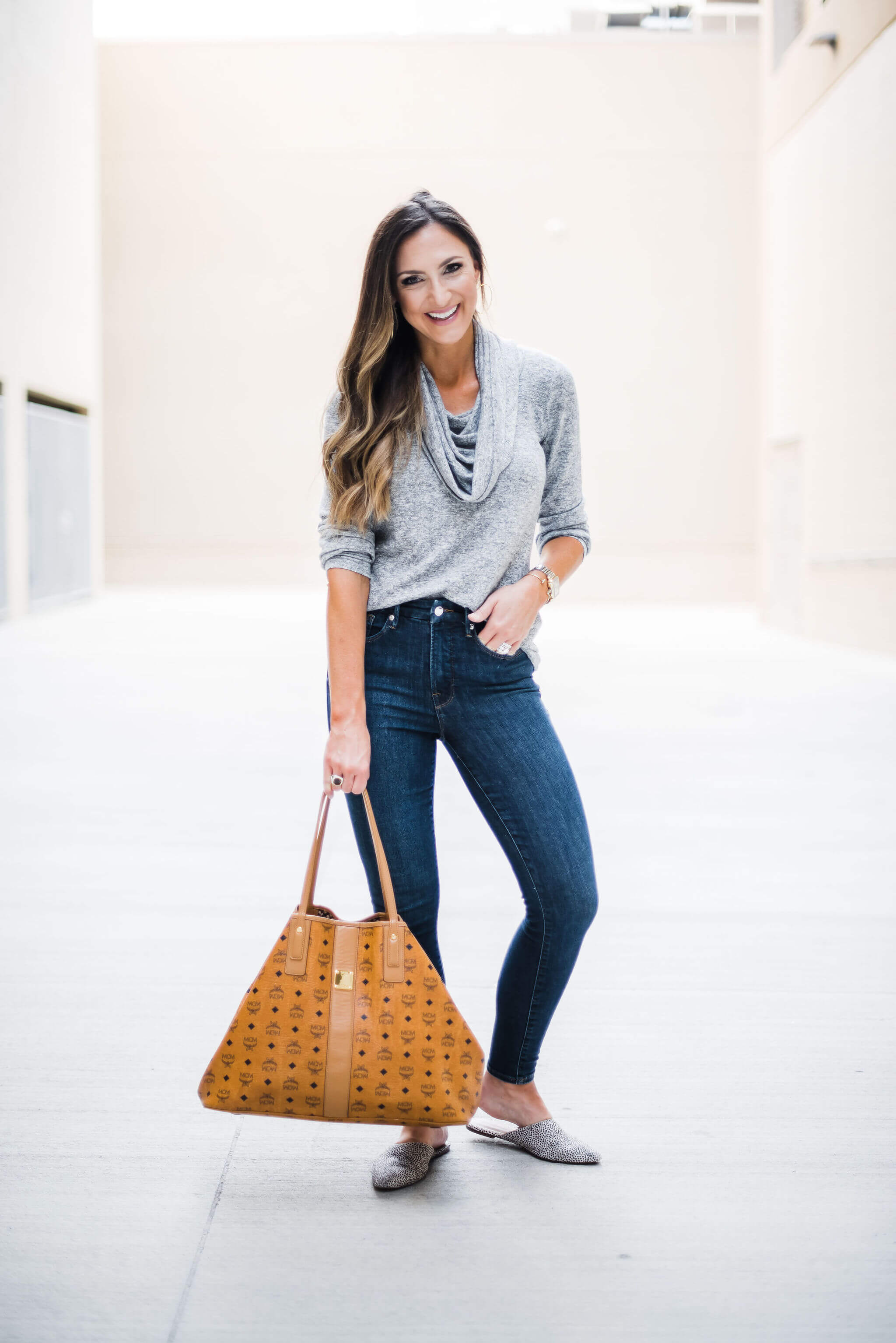 Nordstrom Anniversary Sale   Madewell Jeans   Jeans   Style your Senses