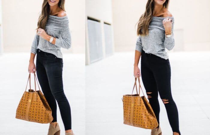 Nordstrom Anniversary Sale | Madewell Jeans | Jeans | Style your Senses