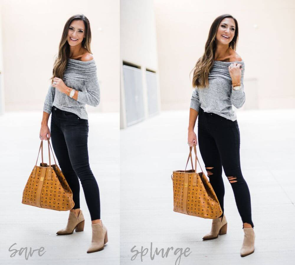 Best of the Nordstrom Anniversary Sale Jeans!