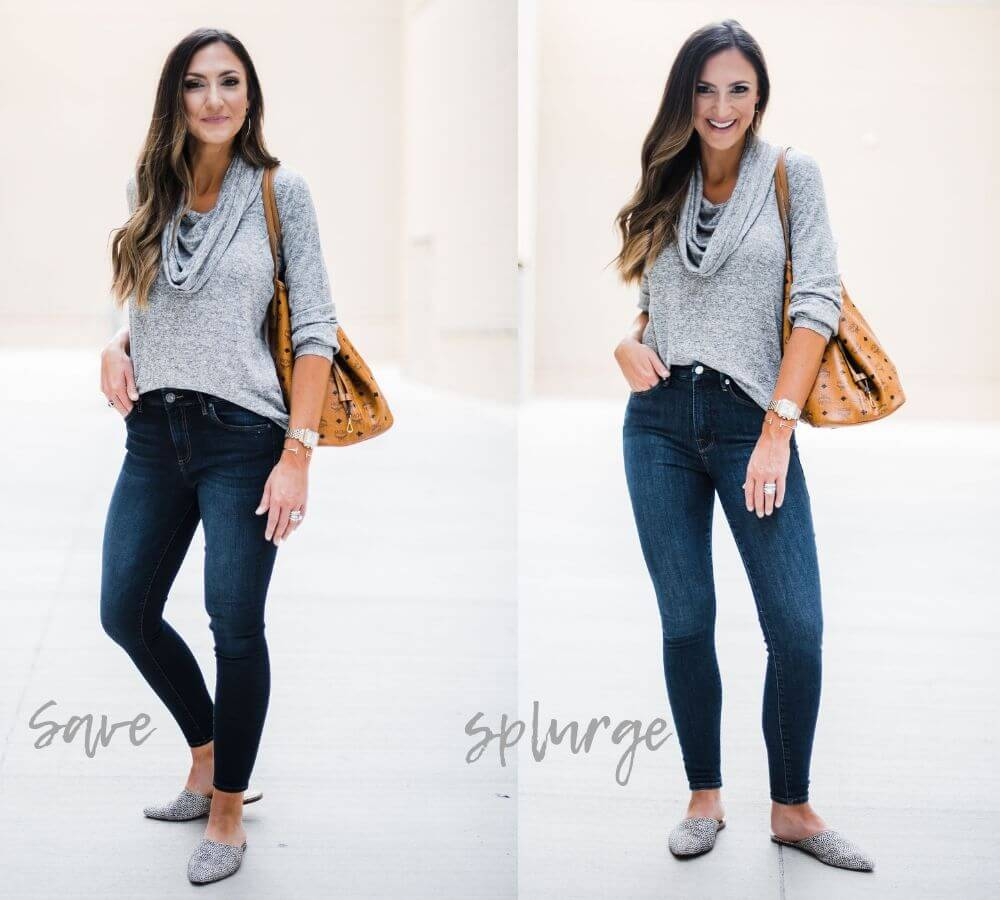 Nordstrom Anniversary Sale   Jeans   Style your Senses