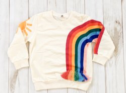 amazon haul for kids, amazon clothes for girls, style your senses