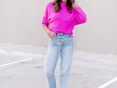 The Best New Jeans to Buy Now!