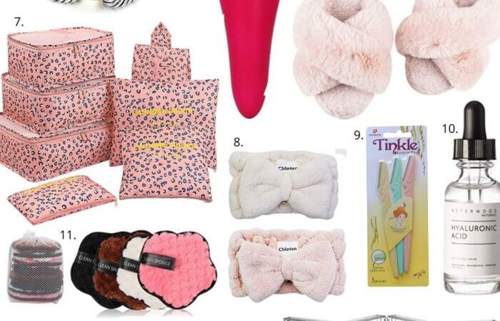 gift guide for women under $20