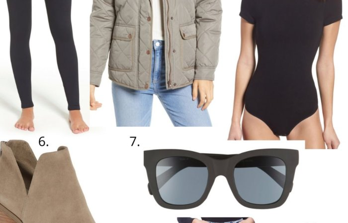 best sellers 2019 style your senses