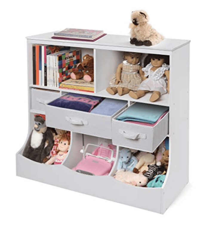 LEGO STORAGE IDEA, TOY STORAGE IDEAS, AMAZON STORAGE IDEAS