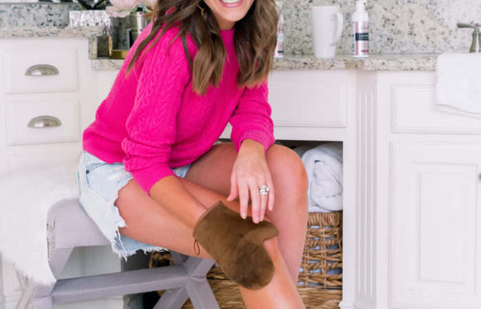 the best self tanner, how to apply self tanner, loving tan, style your senses