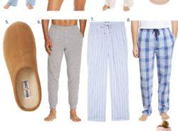 easter pajamas for the family, pajamas, loungewear, style your senses