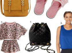 may amazon purchases, amazon fashion, amazon haul