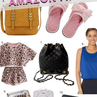 may amazon purchases, amazon fashion, amazon haul