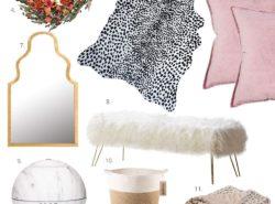 Amazon, Home Decor, Style Your Senses