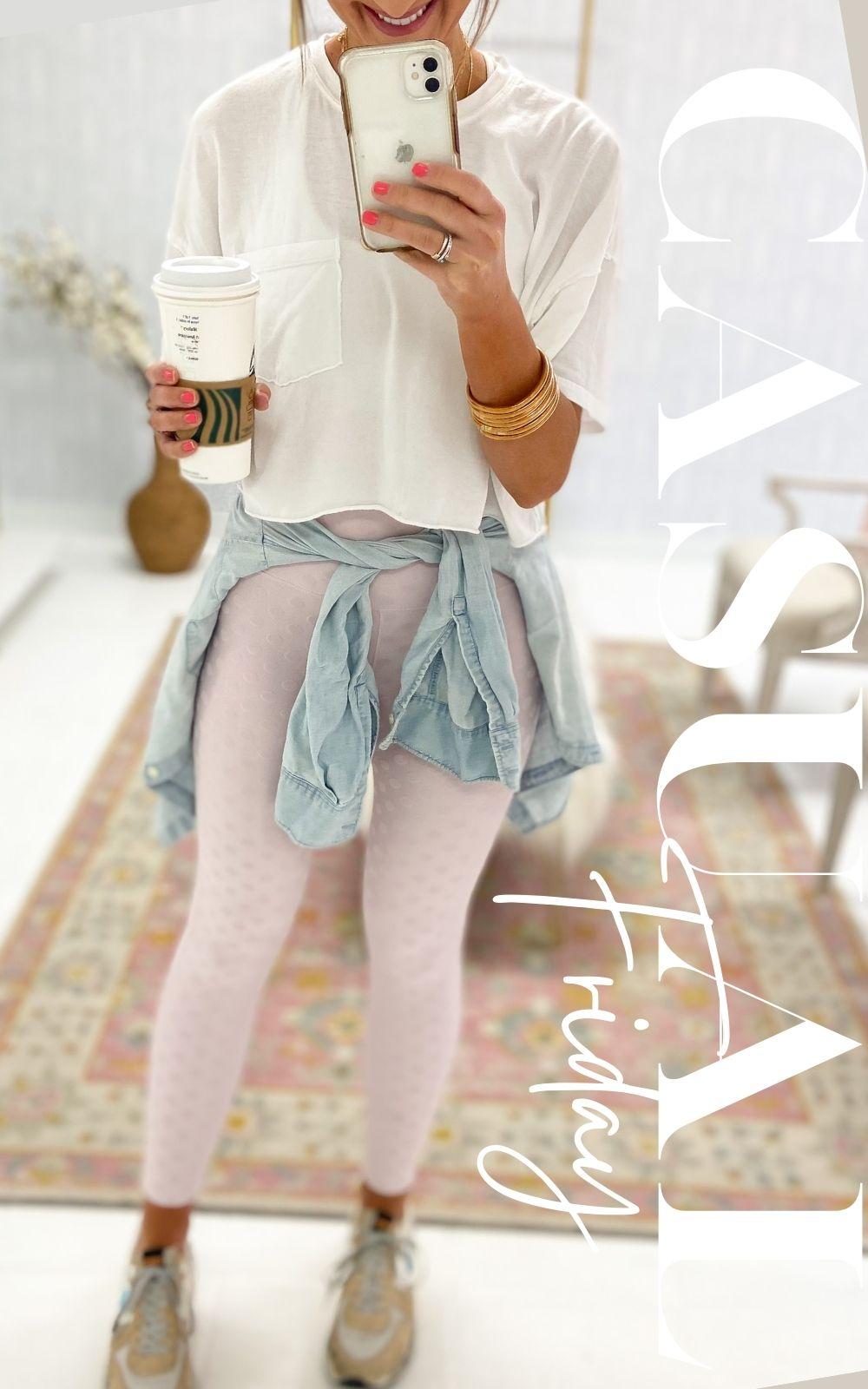 athleisure, casual style, leggings, tactel, momiform